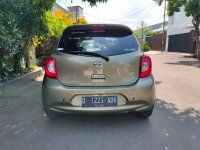 Nissan March 1.2L A/T 2013 Green Dove (IMG-20201014-WA0025.jpg)