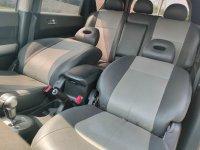 Nissan X-Trail 2.0 CVT A/T 2010 (IMG-20201017-WA0028.jpg)