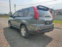 Nissan X-Trail 2.0 CVT A/T 2010 (IMG-20201017-WA0027.jpg)