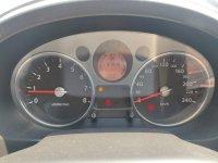 Nissan X-Trail 2.0 CVT A/T 2010 (IMG-20201017-WA0029.jpg)