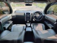 Nissan X-Trail 2.0 CVT A/T 2010 (IMG-20201017-WA0030.jpg)