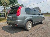Nissan X-Trail 2.0 CVT A/T 2010 (IMG-20201017-WA0031.jpg)