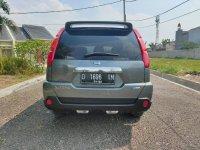 Nissan X-Trail 2.0 CVT A/T 2010 (IMG-20201017-WA0032.jpg)