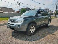 Nissan X-Trail 2.0 CVT A/T 2010 (IMG-20201017-WA0033.jpg)