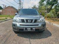 Nissan X-Trail 2.0 CVT A/T 2010 (IMG-20201017-WA0034.jpg)