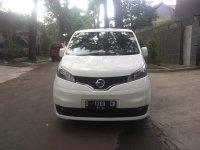 Nissan: Evalia XV metic 2012 (IMG_20201007_155454.jpg)
