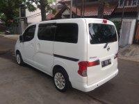 Nissan: Evalia XV metic 2012 (IMG_20201007_155537.jpg)