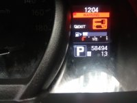 Nissan: Evalia XV metic 2012 (IMG_20201007_155848.jpg)