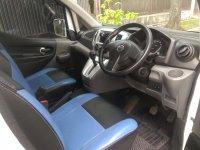 Nissan: Evalia XV metic 2012 (IMG_20201007_155711.jpg)