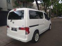 Nissan: Evalia XV metic 2012 (IMG_20201007_155524.jpg)