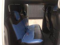 Nissan: Evalia XV metic 2012 (IMG_20201007_155701.jpg)