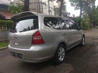 Nissan: Grand Livina xv manual 2012 (IMG_20201010_091635.jpg)