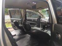Nissan: Grand Livina xv manual 2012 (IMG_20201010_091854.jpg)
