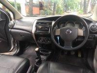 Nissan: Grand Livina xv manual 2012 (IMG_20201010_091904.jpg)