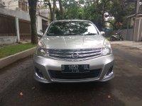 Nissan: Grand Livina xv manual 2012 (IMG_20201010_091610.jpg)