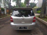 Nissan: Grand Livina xv manual 2012 (IMG_20201010_091645.jpg)