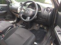 Kredit murah Nissan march manual 2013 (IMG_20201102_142548.jpg)