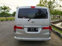Nissan: Kredit murah Evalia XV metic 2012 (IMG-20201103-WA0157.jpg)