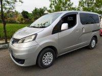 Nissan: Kredit murah Evalia XV metic 2012 (IMG-20201103-WA0156.jpg)
