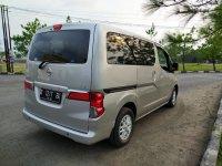 Nissan: Kredit murah Evalia XV metic 2012 (IMG-20201103-WA0158.jpg)