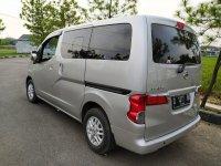 Nissan: Kredit murah Evalia XV metic 2012 (IMG-20201103-WA0159.jpg)