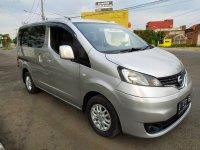 Nissan: Kredit murah Evalia XV metic 2012 (IMG-20201103-WA0164.jpg)
