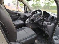 Nissan: Kredit murah Evalia XV metic 2012 (IMG-20201103-WA0162.jpg)