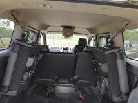 Nissan: Kredit murah Evalia XV metic 2012 (IMG-20201103-WA0160.jpg)