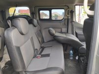 Nissan: Kredit murah Evalia XV metic 2012 (IMG-20201103-WA0163.jpg)