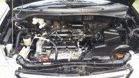 Nissan Serena Hws 2.0cc Automatic Thn.2009 (12.jpg)