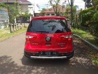 Nissan: Cash/kredit murah New Livina X gear manual 2013 antik (IMG_20201112_123453.jpg)