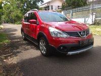 Nissan: Cash/kredit murah New Livina X gear manual 2013 antik (IMG_20201112_123442.jpg)