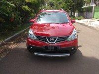 Nissan: Cash/kredit murah New Livina X gear manual 2013 antik (IMG_20201112_123429.jpg)