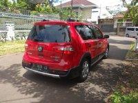 Nissan: Cash/kredit murah New Livina X gear manual 2013 antik (IMG_20201112_123458.jpg)