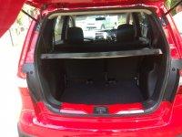 Nissan: Cash/kredit murah New Livina X gear manual 2013 antik (IMG_20201112_123522.jpg)