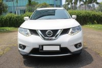 NISSAN X-TRAIL 2.5 AT PUTIH 2015 (WhatsApp Image 2020-11-17 at 04.48.47.jpeg)