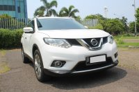 NISSAN X-TRAIL 2.5 AT PUTIH 2015 (WhatsApp Image 2020-11-17 at 04.48.48.jpeg)