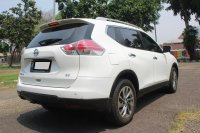 NISSAN X-TRAIL 2.5 AT PUTIH 2015 (WhatsApp Image 2020-11-17 at 04.48.50.jpeg)