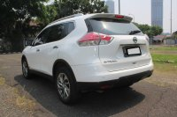NISSAN X-TRAIL 2.5 AT PUTIH 2015 (WhatsApp Image 2020-11-17 at 04.48.51.jpeg)