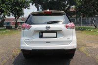 NISSAN X-TRAIL 2.5 AT PUTIH 2015 (WhatsApp Image 2020-11-17 at 04.48.52.jpeg)