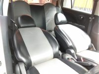 Nissan march 2011 matic (IMG-20201121-WA0012.jpg)