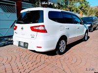 Nissan: UMT 23Jt New Grand Livina 1.5 XV Pajak Baru Mulus Istimewa (20201107_151851_HDR~2.jpg)