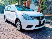 Nissan: UMT 23Jt New Grand Livina 1.5 XV Pajak Baru Mulus Istimewa (20201107_151825_HDR~2.jpg)