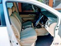Nissan: UMT 23Jt New Grand Livina 1.5 XV Pajak Baru Mulus Istimewa (20201107_151953_HDR~2.jpg)