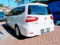 Nissan: UMT 23Jt New Grand Livina 1.5 XV Pajak Baru Mulus Istimewa (20201107_151903_HDR~2.jpg)