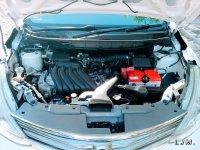 Nissan: UMT 23Jt New Grand Livina 1.5 XV Pajak Baru Mulus Istimewa (20201107_151926_HDR~2.jpg)