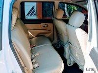 Nissan: UMT 23Jt New Grand Livina 1.5 XV Pajak Baru Mulus Istimewa (20201107_152003_HDR~2.jpg)