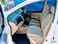 Nissan: UMT 23Jt New Grand Livina 1.5 XV Pajak Baru Mulus Istimewa (20201107_152024_HDR~2.jpg)