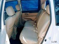 Nissan: UMT 23Jt New Grand Livina 1.5 XV Pajak Baru Mulus Istimewa (20201107_152038_HDR~2.jpg)