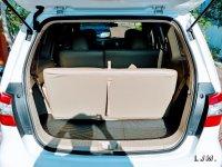 Nissan: UMT 23Jt New Grand Livina 1.5 XV Pajak Baru Mulus Istimewa (20201107_152104_HDR~2.jpg)